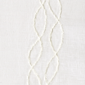 G-1046 レースH 1.5 LL 300*260 標準縫製1.5倍ヒダ オーダーカーテン0
