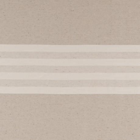 G-1025 ドレープH 2.0 M 200*260 標準縫製2.0倍ヒダ オーダーカーテン
