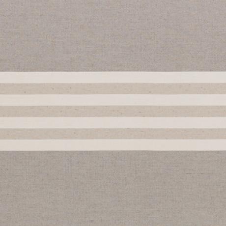G-1026 ドレープH 2.0 S 200*160 標準縫製2.0倍ヒダ オーダーカーテン