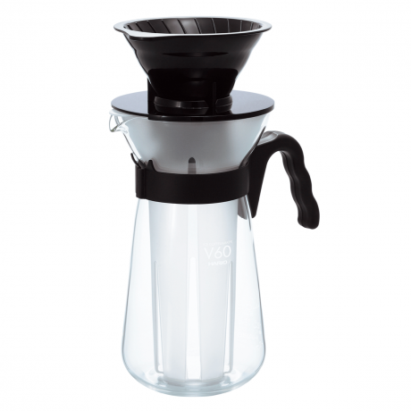 HARIO㈱ V60アイスコーヒーメーカーVIC-02B