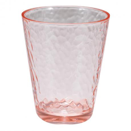 ハマー グラス310 PK