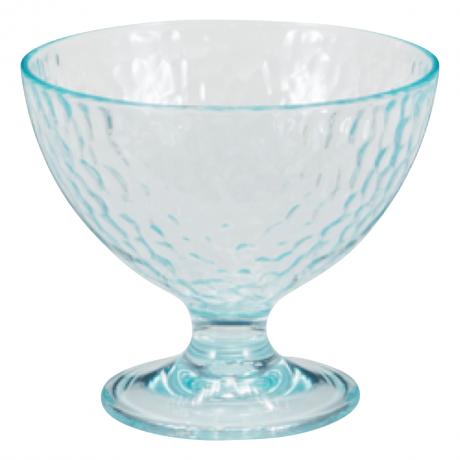 ハマー アイスカップ BL