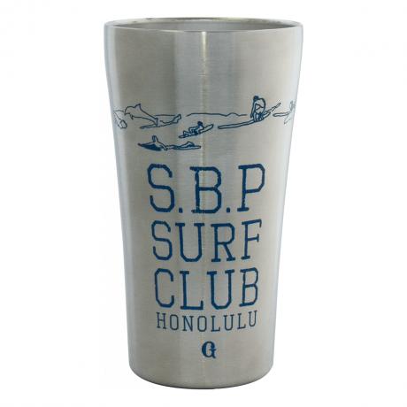 【4月20日から販売開始】 ニコット ステンレスタンブラー SBP LIC-0097