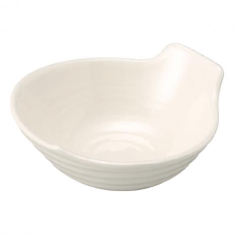 三陶 とんすいWH 46-15583