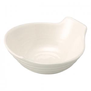 三陶 とんすいWH 46-155830