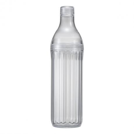 ㈱シービージャパン LSボトル 1L クリア