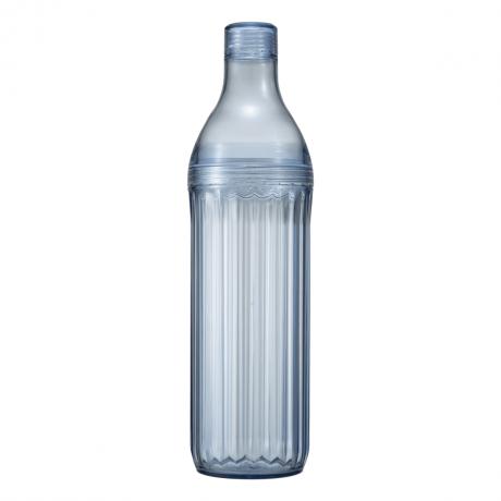 ㈱シービージャパン LSボトル 1L ブルー