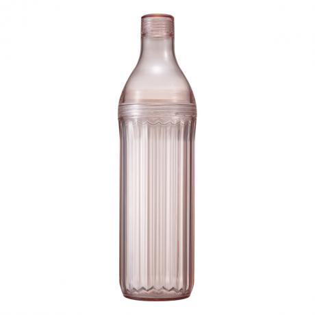 ㈱シービージャパン LSボトル 1L ピンク