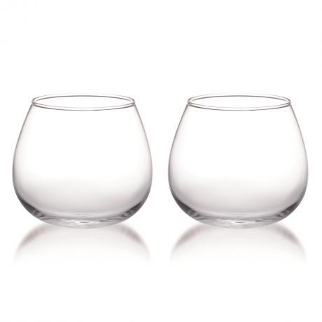 東洋佐々木ガラス㈱ スウィングワイングラスセット495ml