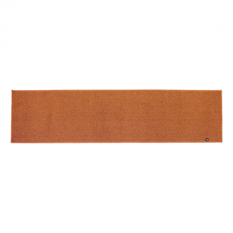 プリスベイス キッチンマット OR 45X180