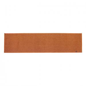 プリスベイス キッチンマット OR 45X1800