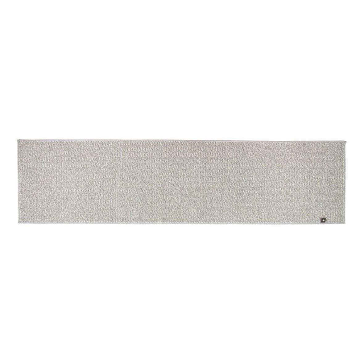 プリスベイス キッチンマット OR 45X1802