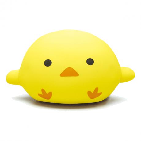 MOGU モグピヨ YE