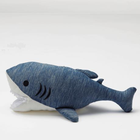 (株)イケヒコ アクア サメ NV