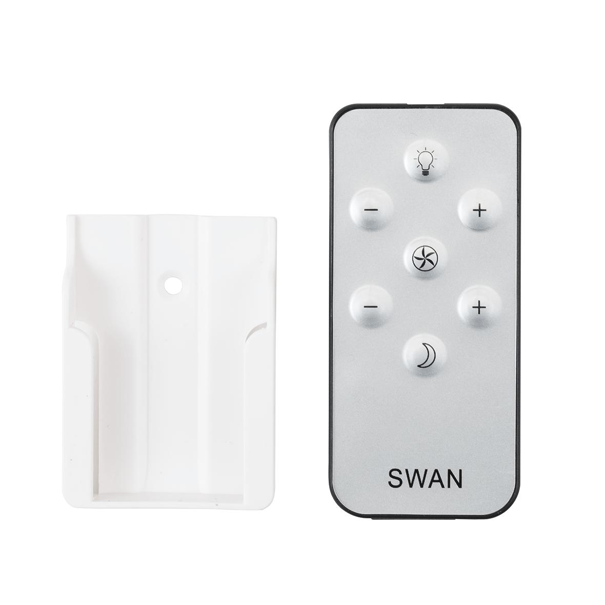 スワン電器 slimac LED小型シーリングライト FCE-222BR4