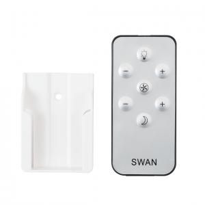 スワン電器 slimac LED小型シーリングライト FCE-222BR3