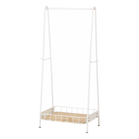 MASH BYCAGE HANGER BCH-600 WH