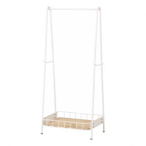 MASH BYCAGE HANGER BCH-600 WH0