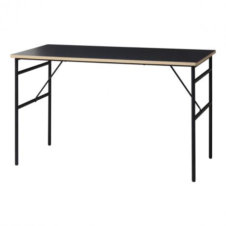 スタジオ テーブル STU-T120