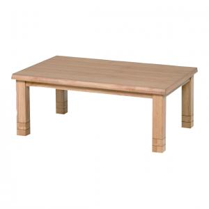 ミズキ150 コタツテーブル NA0
