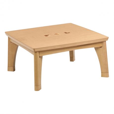 タント(16) 80 コタツテーブル NA