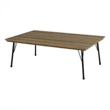 フェイト110 コタツテーブル BR