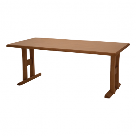 サザナミ RW1800 ダイニングテーブル