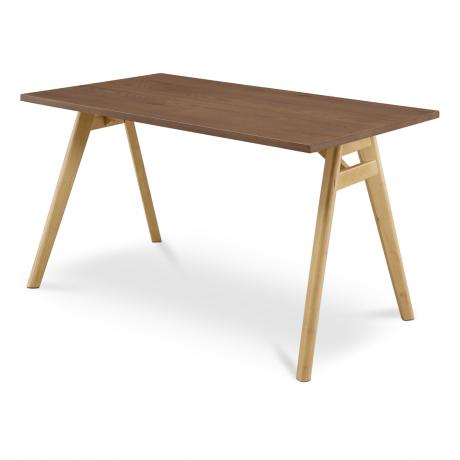 アリオス 1350BR ASLNA ダイニングテーブル