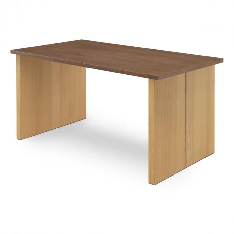 アリオス 1350BR PSLNA ダイニングテーブル