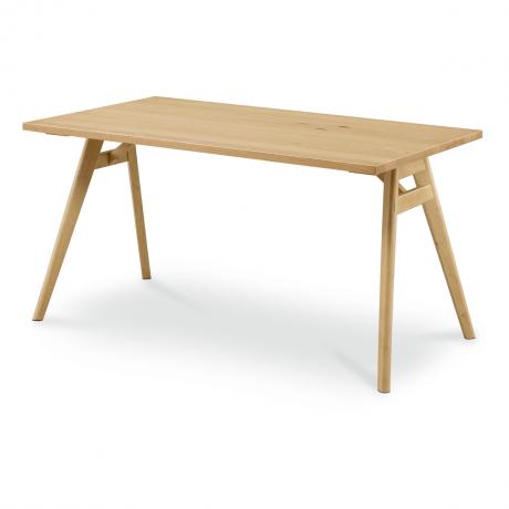 アリオス 1350NA ASLNA ダイニングテーブル