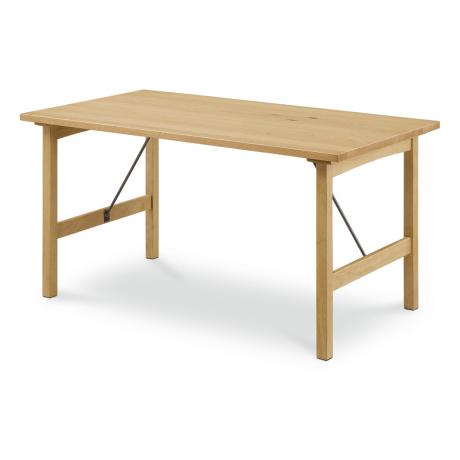 アリオス 1350NA HSLNA ダイニングテーブル