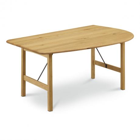 オーリス 1400LNA HSLNA ダイニングテーブル