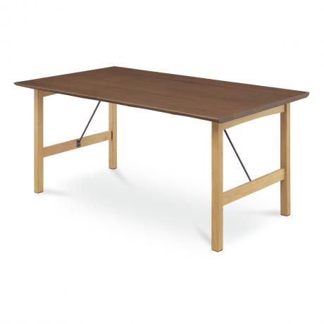 ノバ 1500BR HSLNA ダイニングテーブル