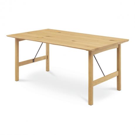ノバ 1500NA HSLNA ダイニングテーブル