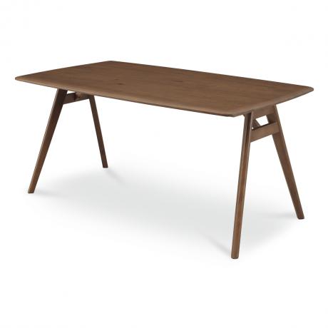 ブランシェ 1500BR ASLBR ダイニングテーブル
