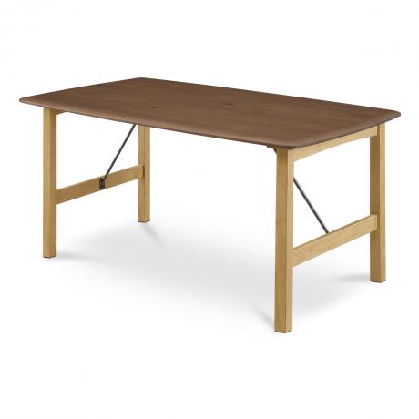 ブランシェ 1500BR HSLNA ダイニングテーブル