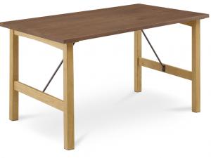 アリオス 1350BR HSLNA ダイニングテーブル0