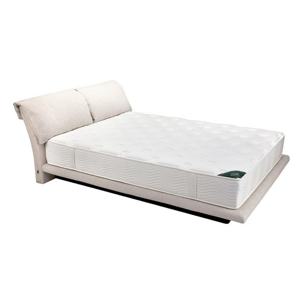 ウィング IV WD ベッド[マットレス付]1