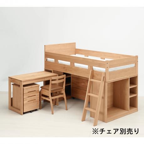 フィールド/シズク システムベッドセット